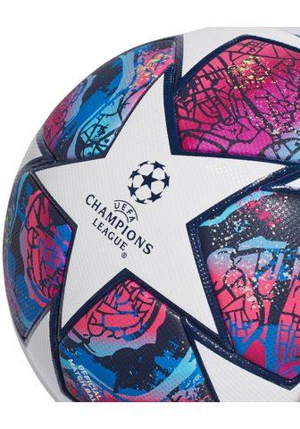 ADIDAS PERFORMANCE Futbolo kamuolys »FINALE IST PRO«