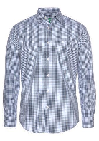 UNITED COLORS OF BENETTON Marškiniai