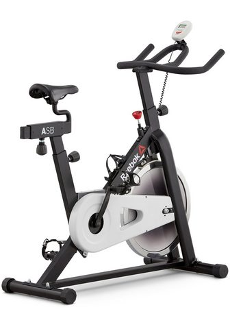 REEBOK Plento dviratis »AR Sprinter Bike«