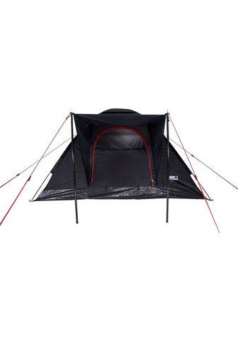 HIGH PEAK Палатка куполообразная »Zelt Bea...
