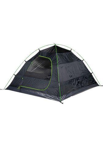 HIGH PEAK Палатка куполообразная »Zelt Nev...