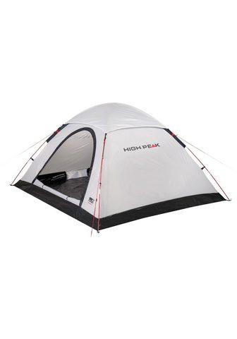 Палатка куполообразная »Zelt Mon...