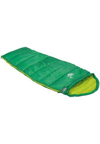 HIGH PEAK Kinderschlafsack »Impala Vario«