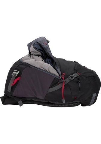 HIGH PEAK Рюкзак туристический »Wanderruck...