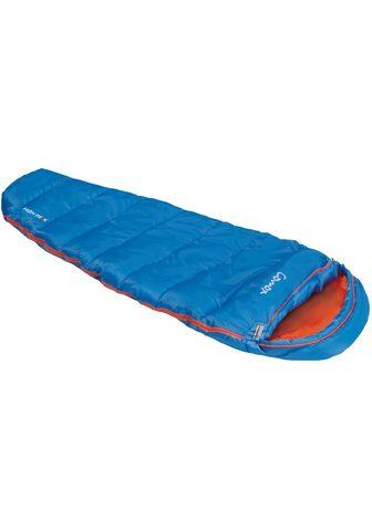 HIGH PEAK Kinderschlafsack »Comox«
