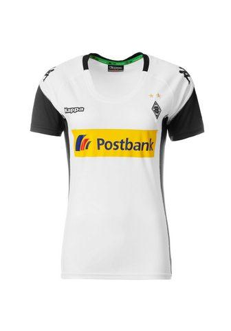 Футболка »Borussia Möncheng...
