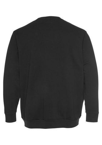 LEVI'S BIG AND TALL Levi's® Big and Tall Sportinis megztin...