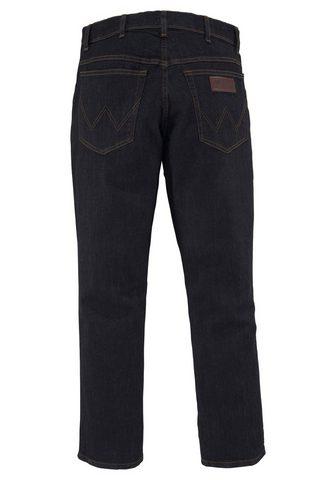 Узкие джинсы »Texas Слим