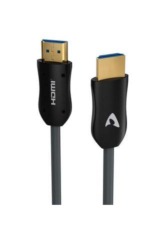 AVINITY Imitacija aktives HDMI-Laidas 125m »ul...