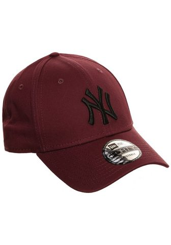 NEW ERA Baseball шапка »9forty Mlb New Y...