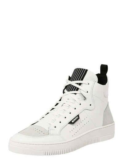 Antony morato »Crooner« Sneaker