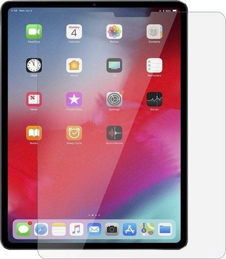 """Networx Schutzglas »iPad Pro 12,9"""" 2018 Schutzglas«"""