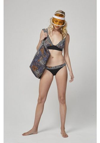 O'NEILL Maudymosi kostiumėlis »Elbaa laguna sh...