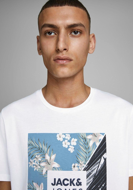 Marškinėliai vyrams