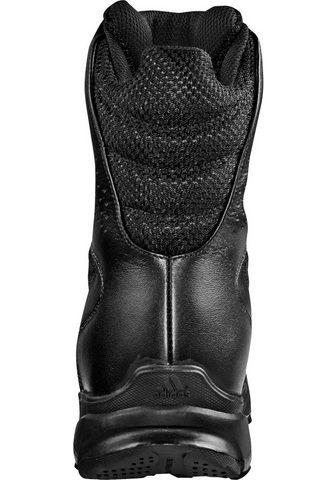 Ботинки со шнуровкой »GSG9-2&laq...