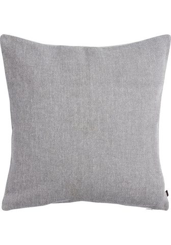 Декоративная подушка »Klava&laqu...