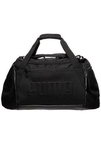PUMA Sportinis krepšys »Gym Duffle M«