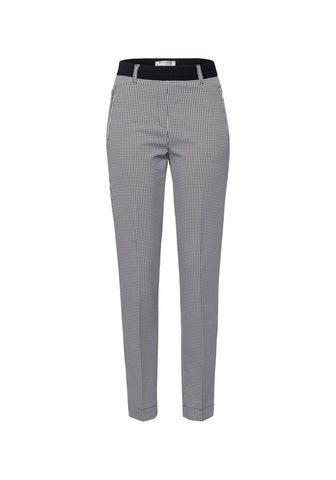 RAPHAELA BY BRAX Laisvo stiliaus kelnės »Style Lillyth«...