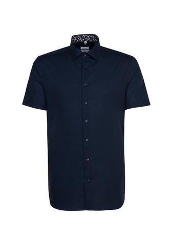 SEIDENSTICKER Dalykiniai marškiniai »Slim«