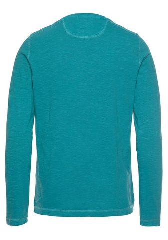 CAMEL ACTIVE Marškinėliai