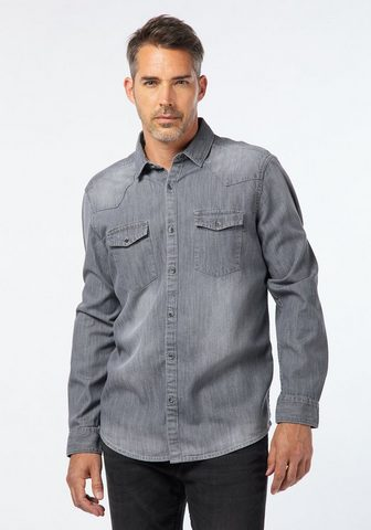 PIONEER AUTHENTIC JEANS Pioneer Authentic джинсы футболка &raq...