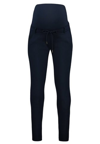 Деловой брюки »Renee«