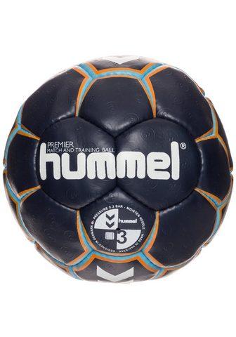HUMMEL Rankinio kamuolys »Premier«