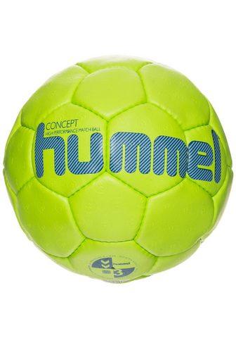 HUMMEL Rankinio kamuolys »Concept«