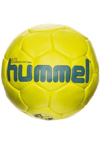 HUMMEL Rankinio kamuolys »Elite«