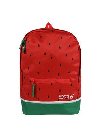 REGATTA Рюкзак детский »Kinder рюкзак с ...