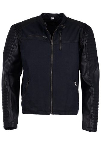 Куртка - из Textil »411791«...