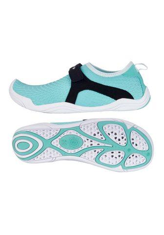 BALLOP Sportiniai batai »Typhoon«