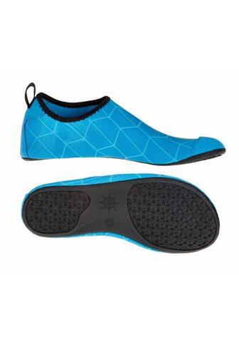 BALLOP Sportiniai batai »Pride«