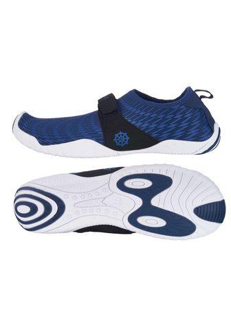 BALLOP Sportiniai batai »Patrol«