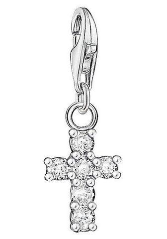 THOMAS SABO Pakabukas Kreuz »Kreuz 0054-051-14«