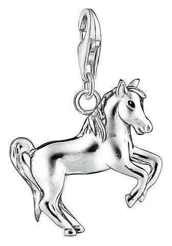 THOMAS SABO Pakabukas »Pferd 1074-007-12«