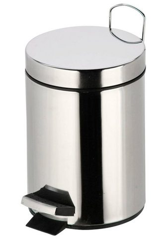 ADOB Šiukšliadėžė voniai »Abfallbehälter« 6...