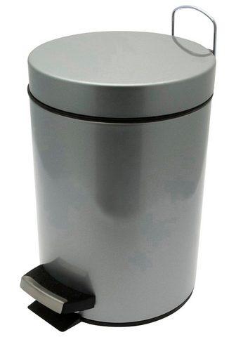 ADOB Šiukšliadėžė voniai »Abfallbehälter« 3...