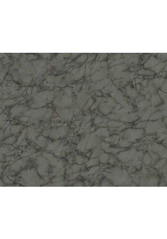 DANIEL HECHTER Tapetai » Marmor imitacija«