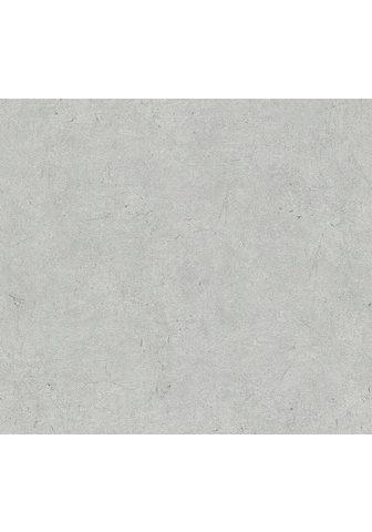 DANIEL HECHTER Tapetai » vintažinio stiliaus imitacij...
