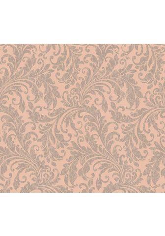 LIVING WALLS LIVINGWALLS Tekstiliniai tapetai »Di S...