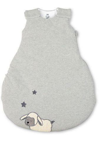 STERNTALER ® Kūdikio miegmaišis »Baby-Schlafsack ...