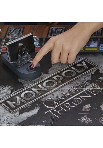 """Spiel """"Monopoly Game of Thrones&q..."""