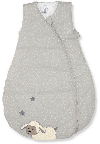 ® детский спальный мешок »Fu...
