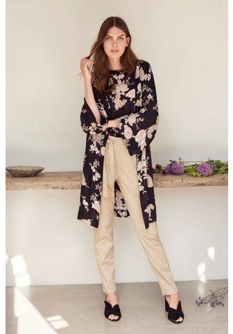 KAFFE Kimono »KAjilli«