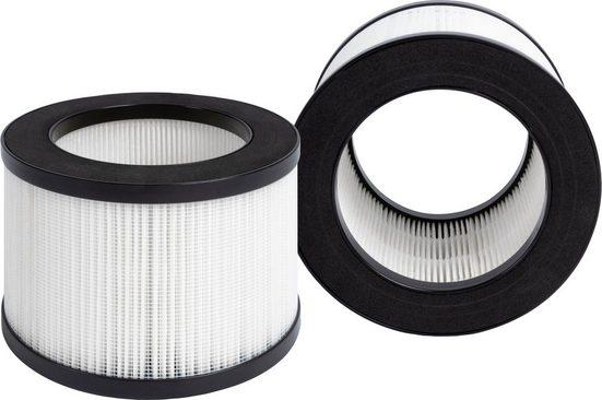ProfiCare Ersatzfilter EF PC-LR 3075, Zubehör für für PC-LR 3075