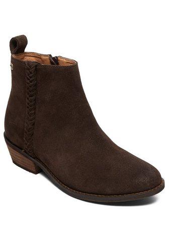 ROXY Žieminiai batai »Estez«