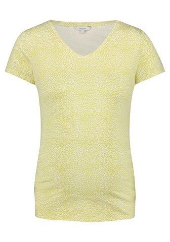 NOPPIES Marškinėliai »Rome«