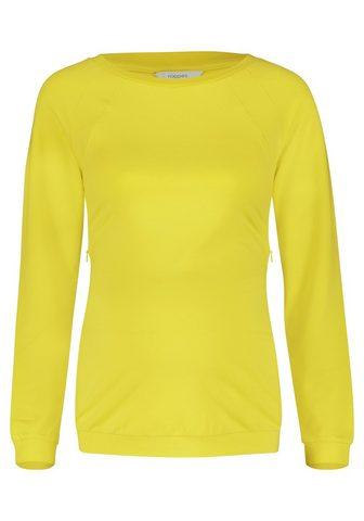 Пуловер »Bonny«
