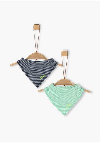 Jersey-Tuch_für Babys